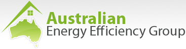 Australian Energy Efficiency Group